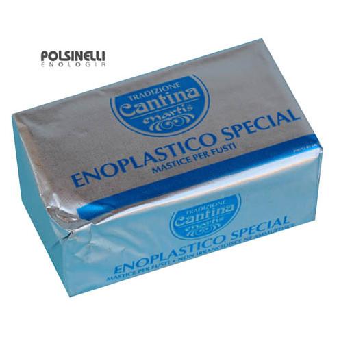 Lentisco Enoplastico Especial (500 g)