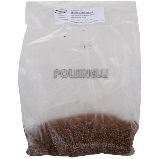 Les graines de coriandre (100 g)