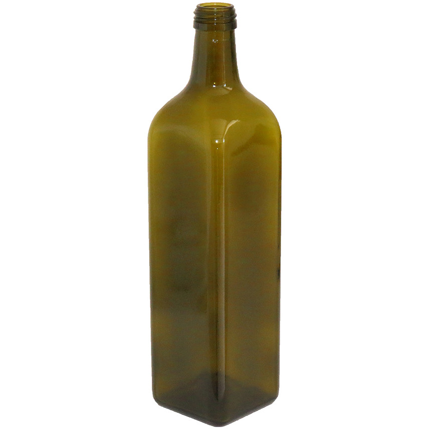 Marasca bottle 1000 ml uvag (20 pieces)