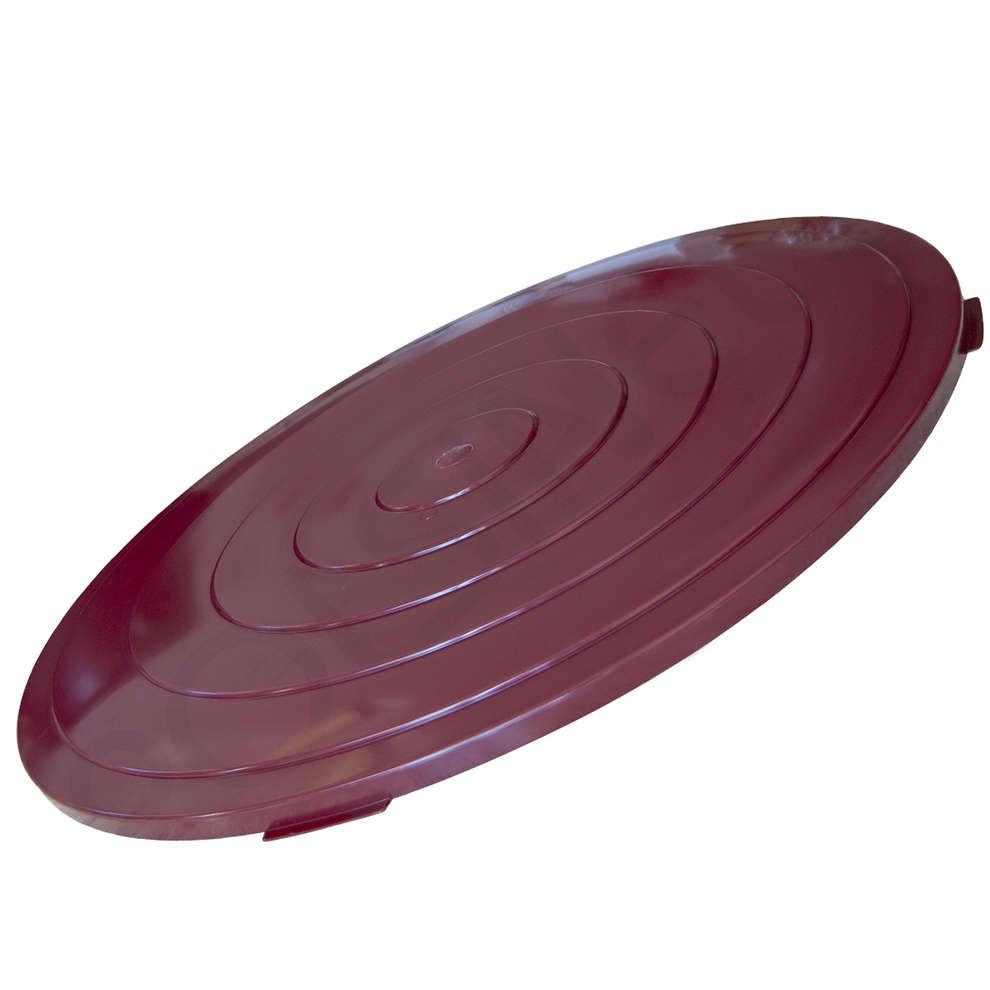 Mastellone lid 1000 L