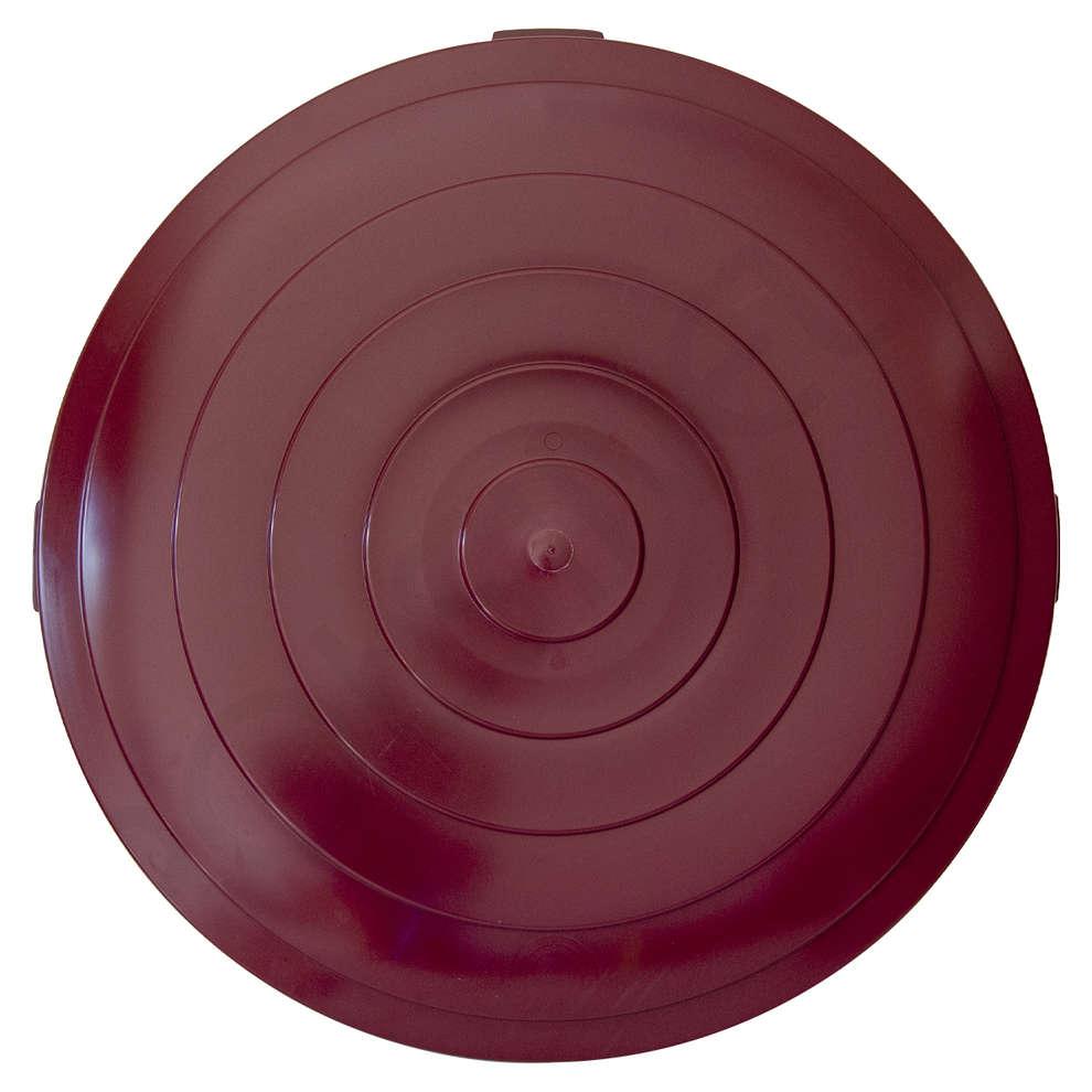 Mastellone lid 750 L