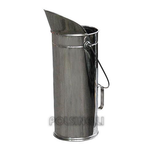 Medidor inox 10 L