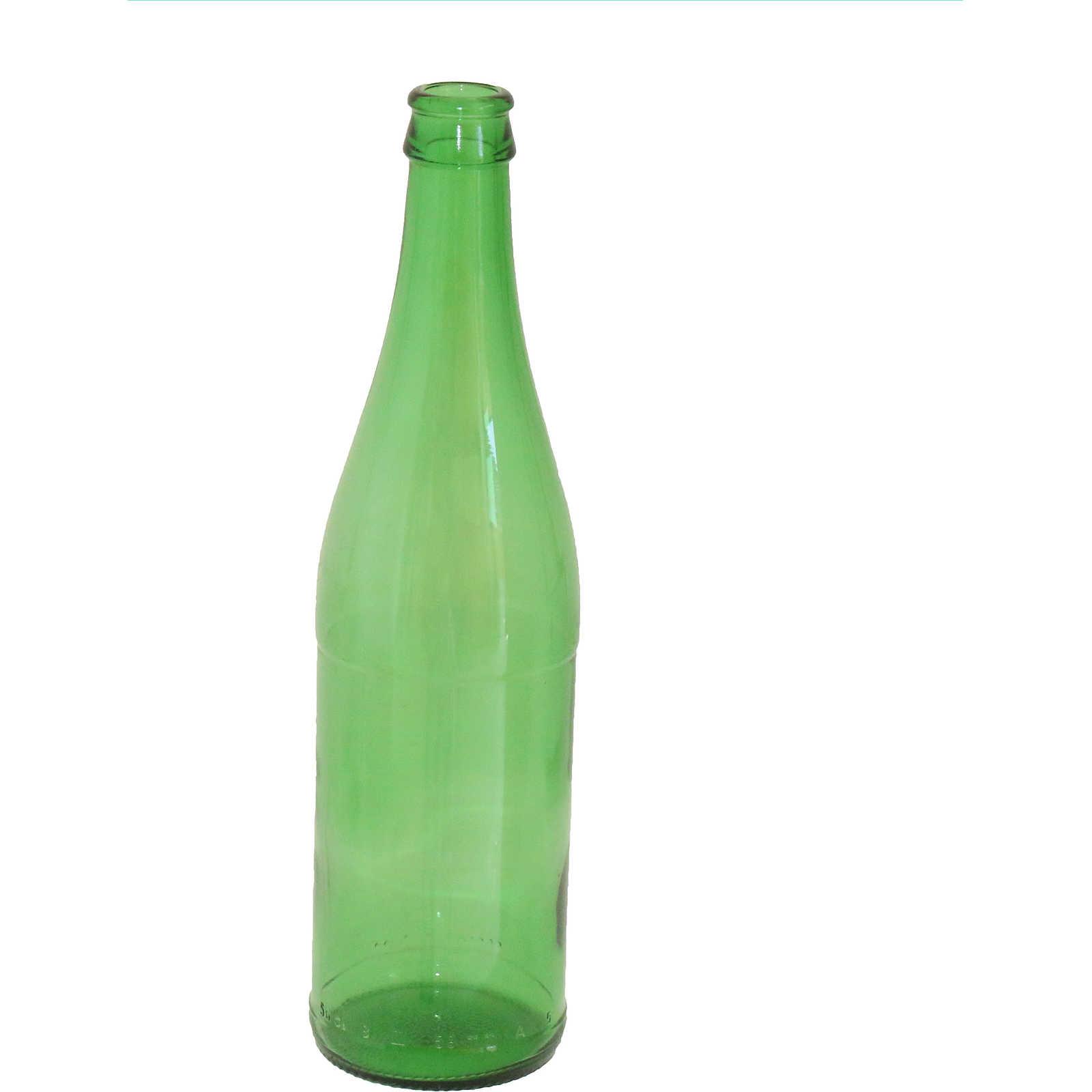 mineralwasser flasche 1 l st 20 lebensmittel polsinelli enologia. Black Bedroom Furniture Sets. Home Design Ideas