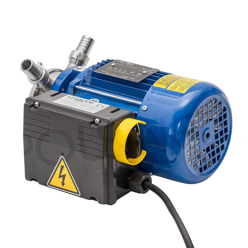 MINI pompe électrique EP 20 BEER