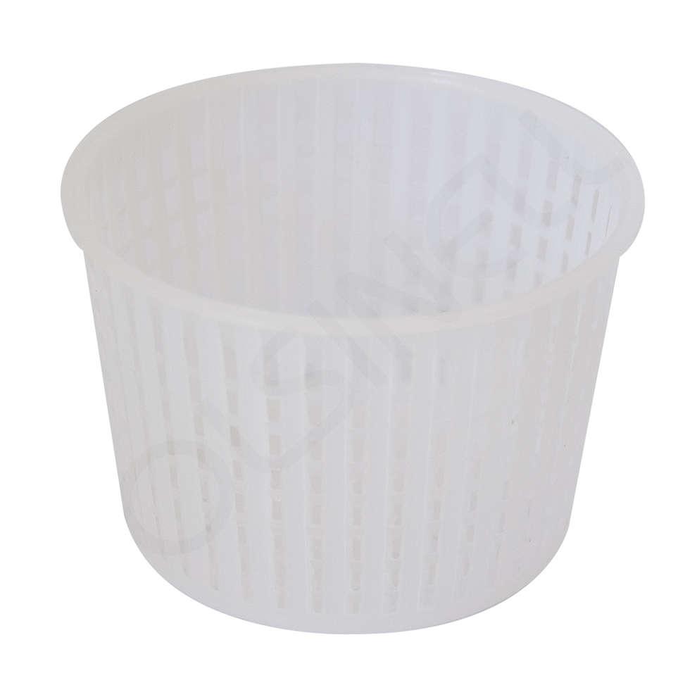 Molde para queso/requesón de 100/200 gr
