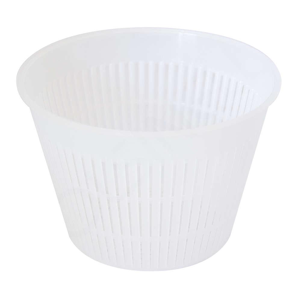 Molde para queso/requesón de 250/300 gr