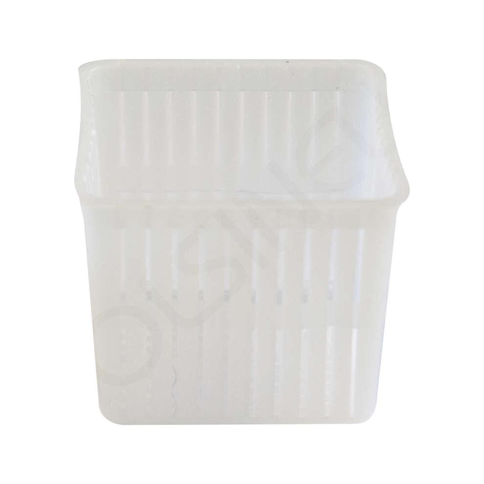 Molde para queso/requesón de 60-80 gr