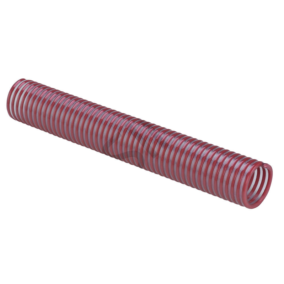 Nevada PHF ⌀30 tube (1 m)