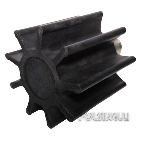 NR impeller for EP MINOR