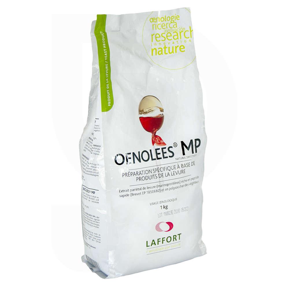 Nutriente Oenolees MP (1 kg)