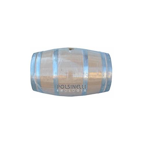Oak barrel 60 L