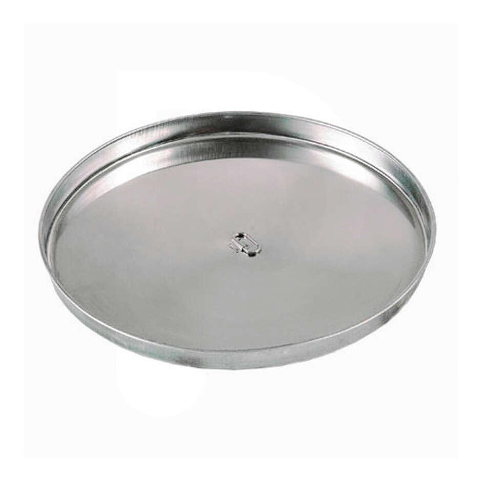 Oil floating lid ⌀520