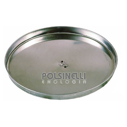 Oil floating lid ⌀820
