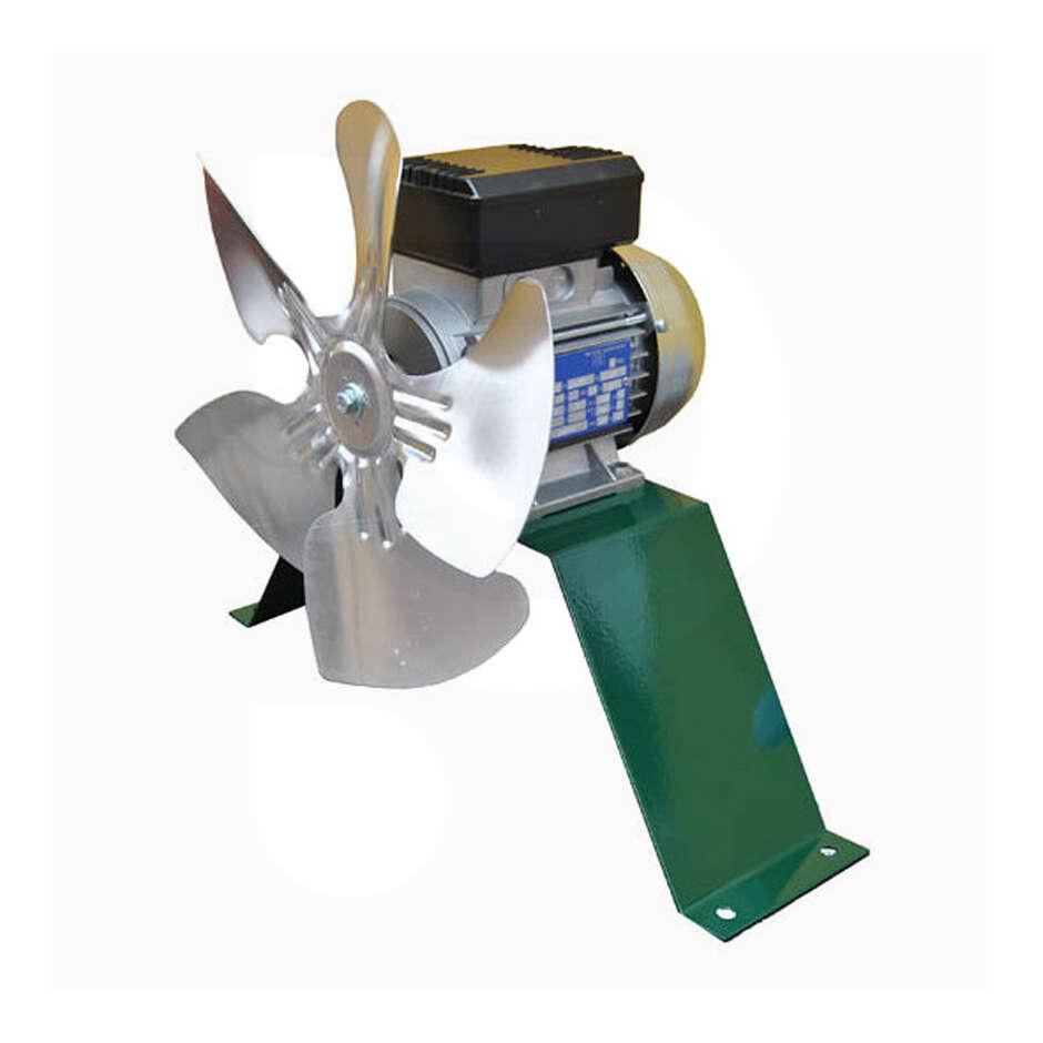 Olivenauswähler Entlauber elektrisch