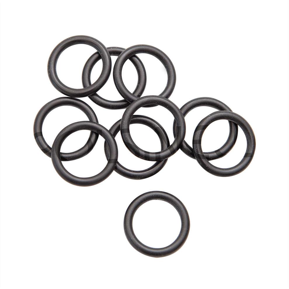 OR sealings kit for PG 20 hose barb (10 pcs)