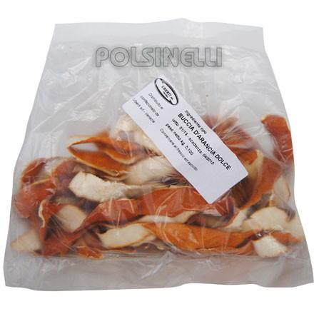 Pizza focaccia et pantalon bi re polsinelli enologia - Pelure d orange pour parfumer ...