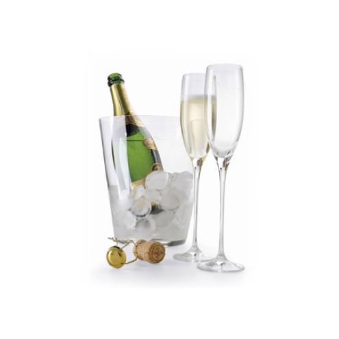 Phosphaten Titern für Champagner (6 g)