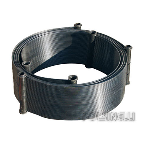 Polifascia thermal band 1270