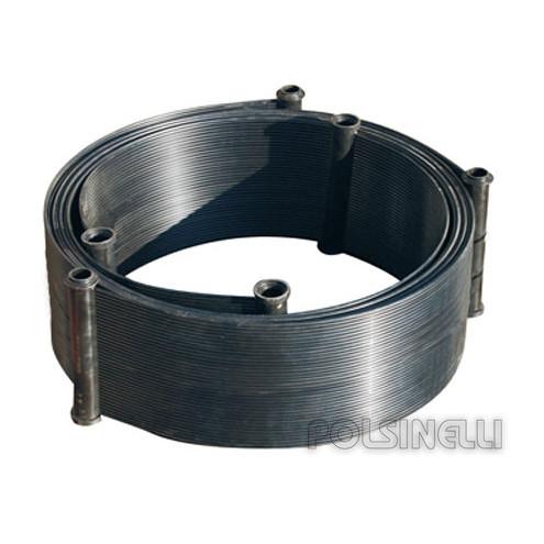 Polifascia thermal band 1580