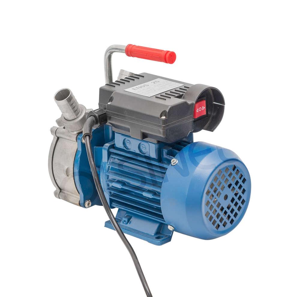 Pompe élecrtique ENOS 25