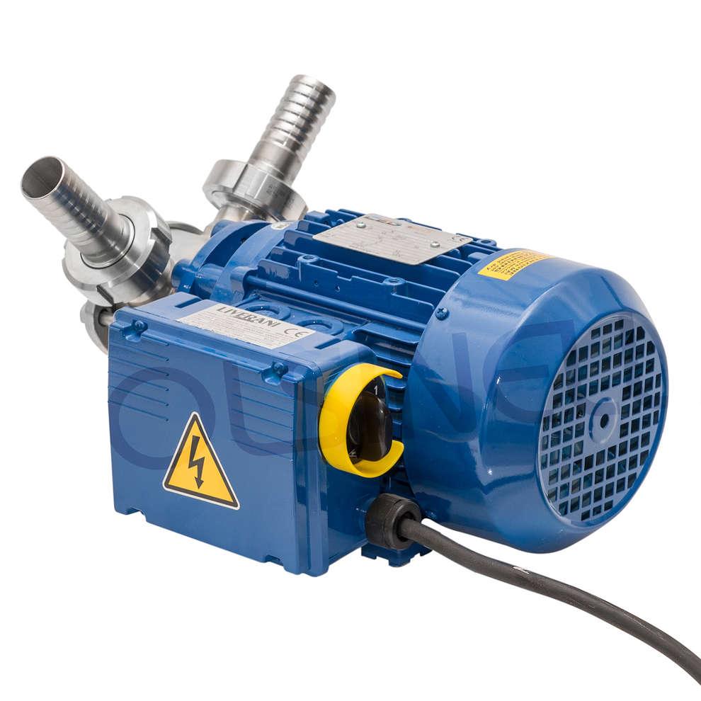 Pompe électrique EP MIDEX 30 BEER