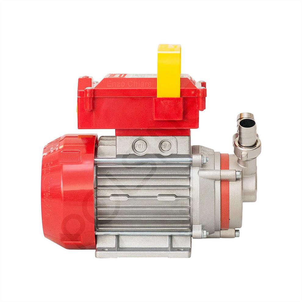 Pompe électrique Novax 20 M