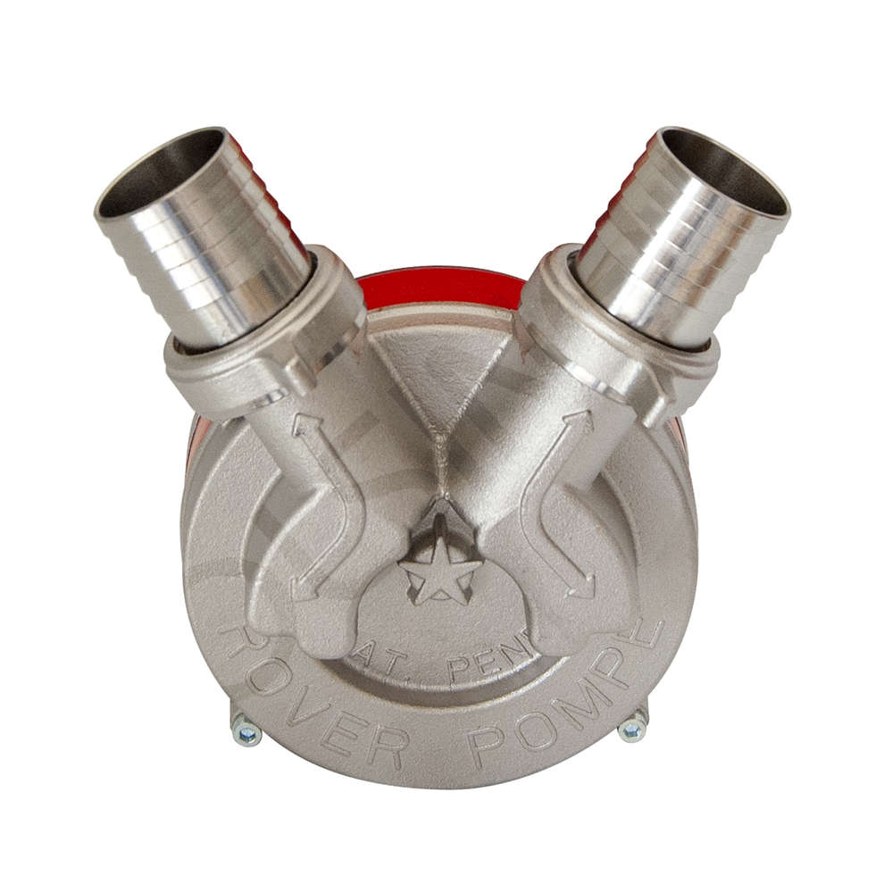 Pompe électrique Novax 40 M
