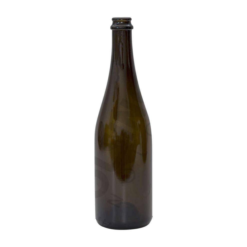 Prosecco botella de 750 mL (12 unidades)