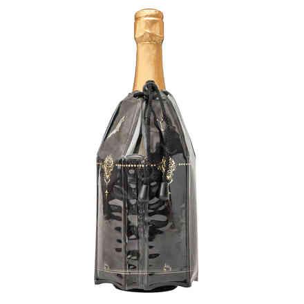 bd7b4d0912cb Refroidisseur pour bouteille de vin pétillant