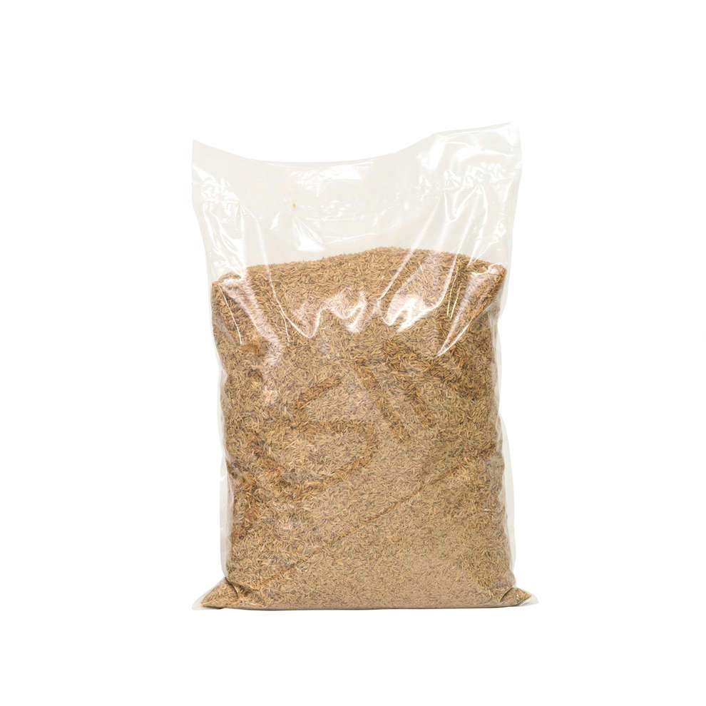 Rice husk 2 kg
