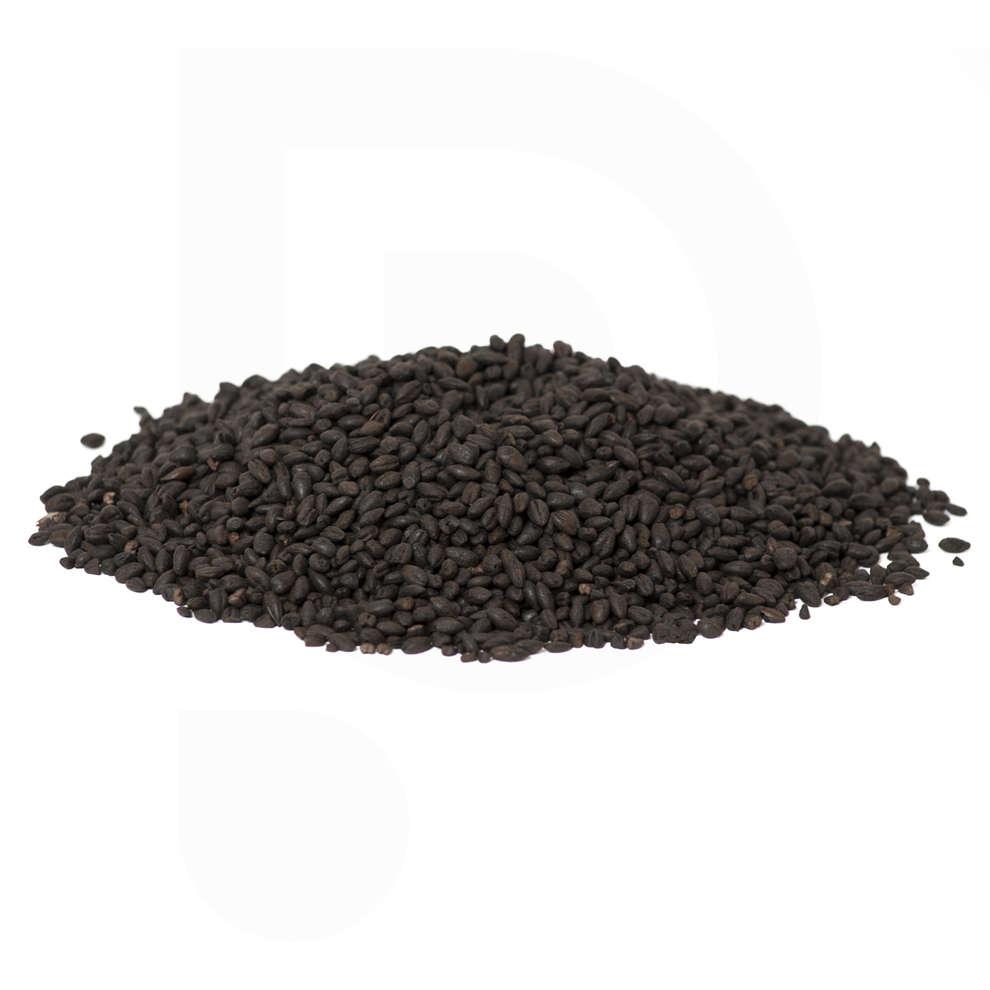 Roasted barley (1 kg)