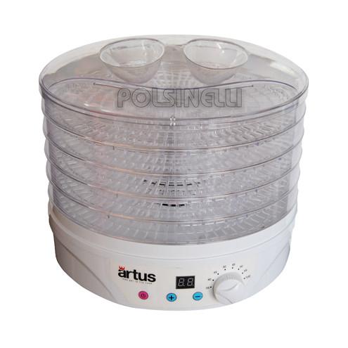 Sèche-linge pour les aliments ARTUS