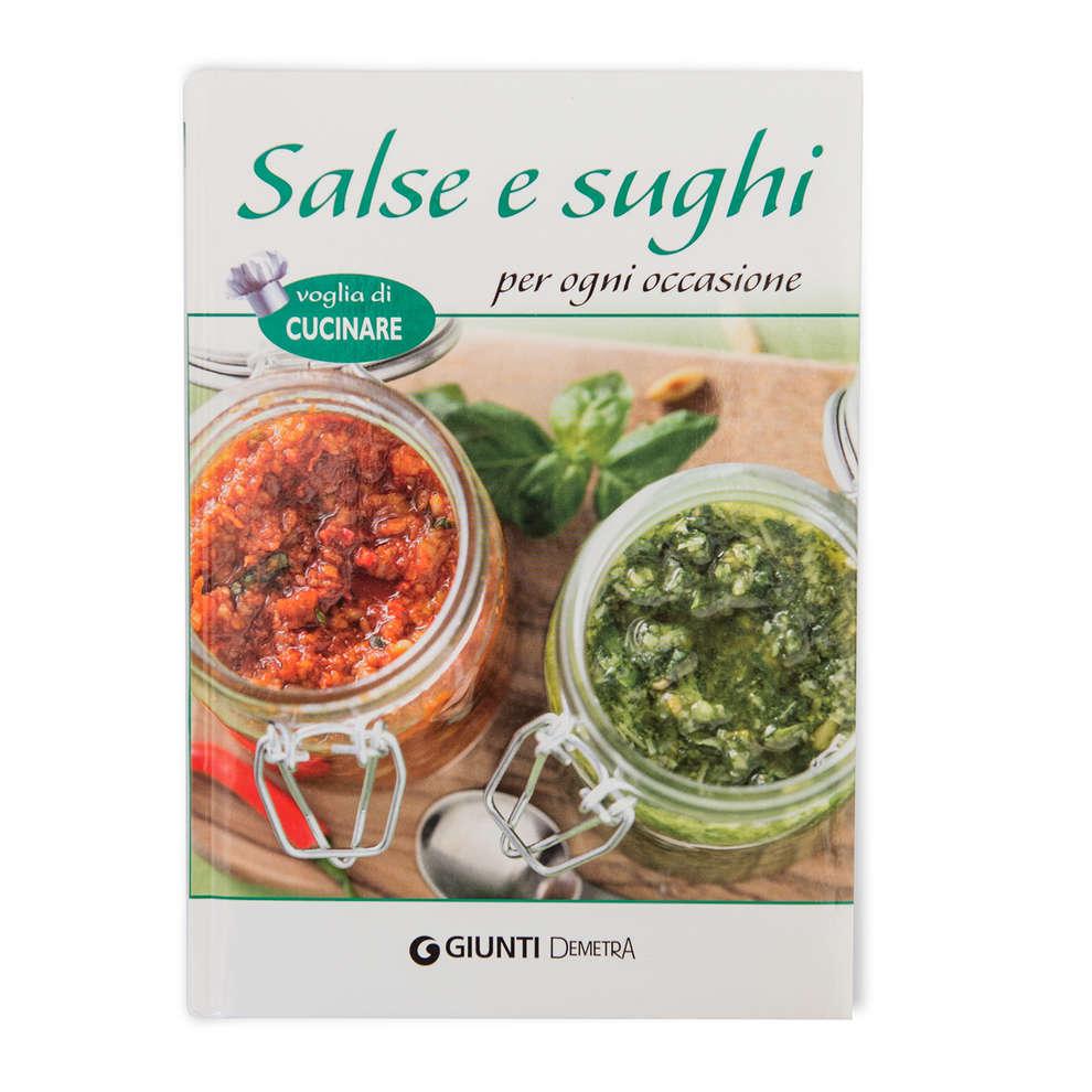 Salse & sughi