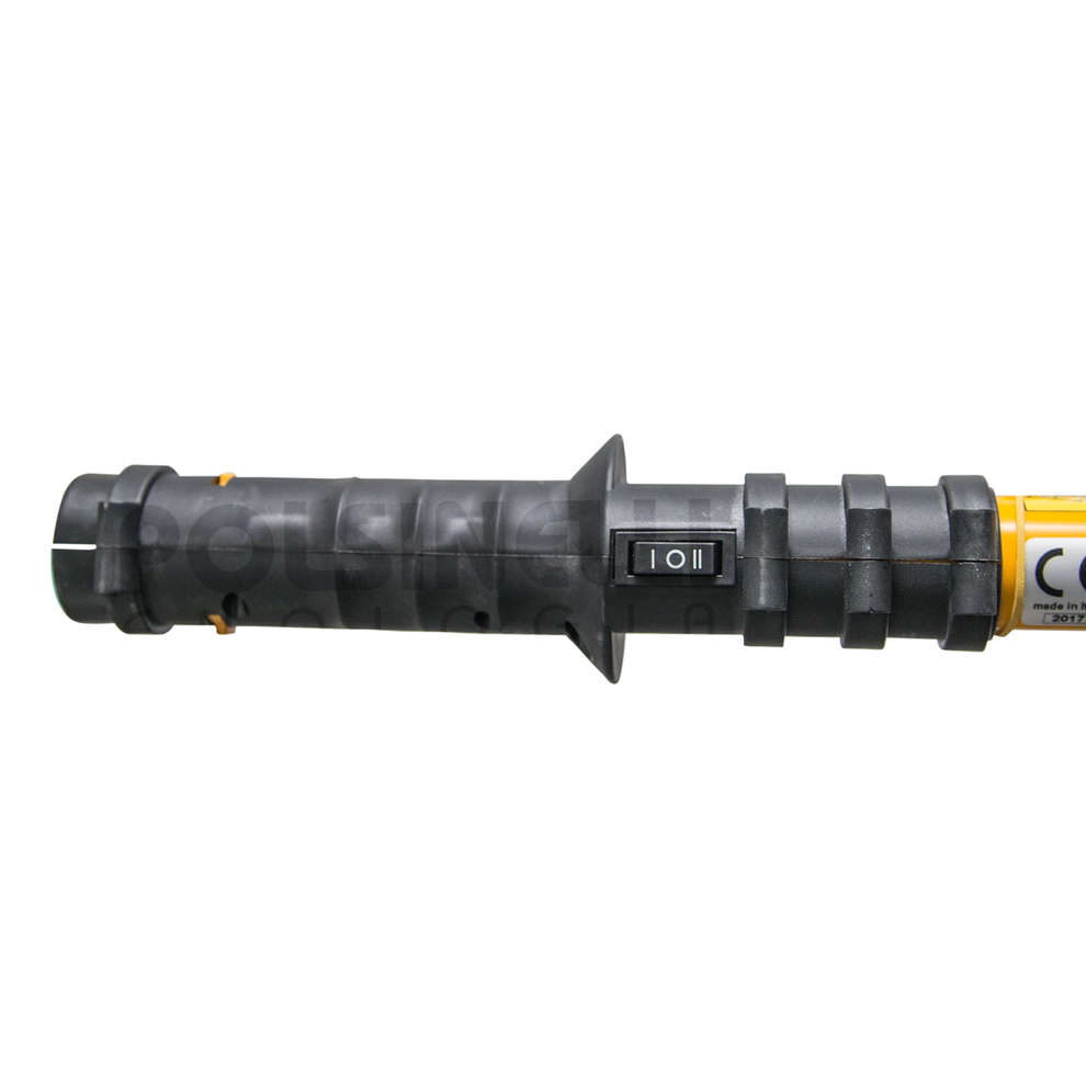 Scuotitore elettrico Oliviero Flex-PTM