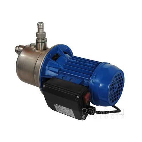 Self-priming electric pump EBARA JESX 05