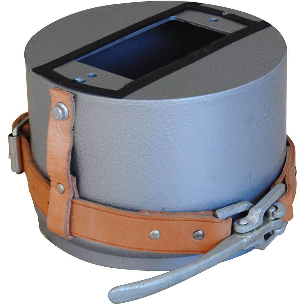 Support de sac de ceinture, accessoire moulin Engl Derby