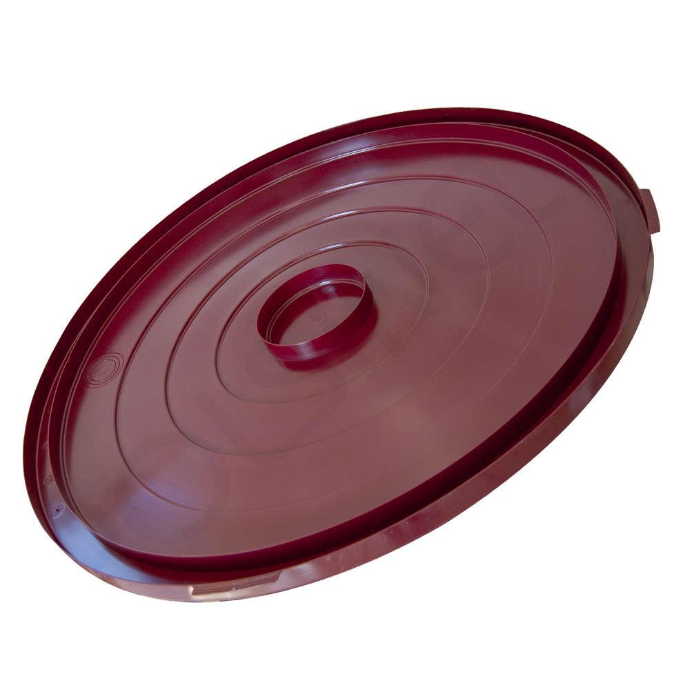 Tapa Mastellone 500/350  L