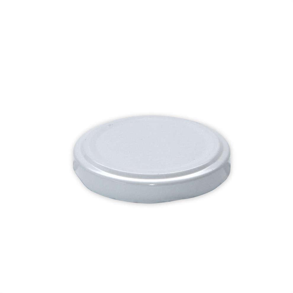 Tapones para tarros (100 PC) ø 53