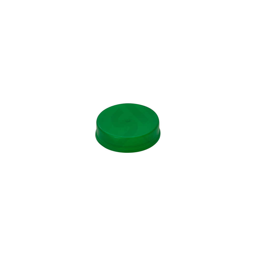 Tappo in plastica per damigiana 10/34 lt (100 pz)