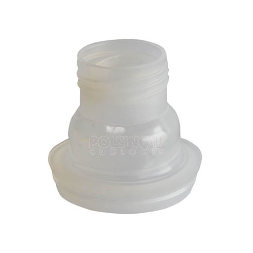 Tappo per lattina ⌀32 (10 pz)