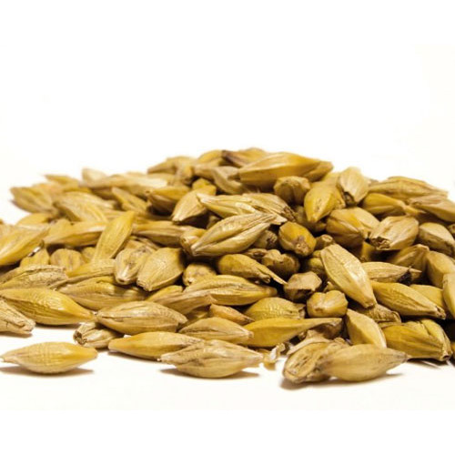 The Carafa malt toasted barley (1 kg)