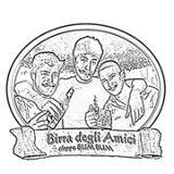 birra-degli-amici