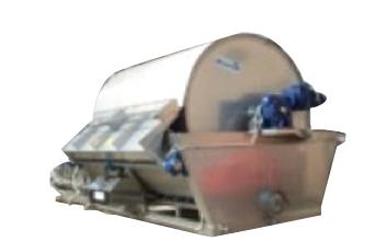 filtro-a-vuoto-srv-10-15