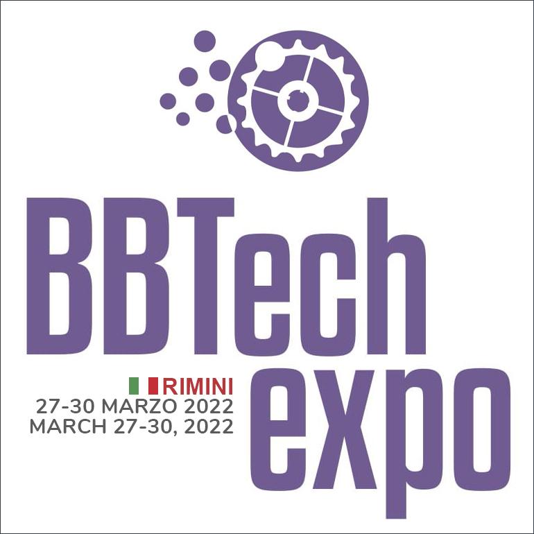 BBTech Expo 2019