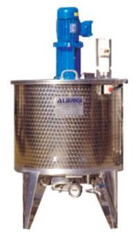 mixtank-200