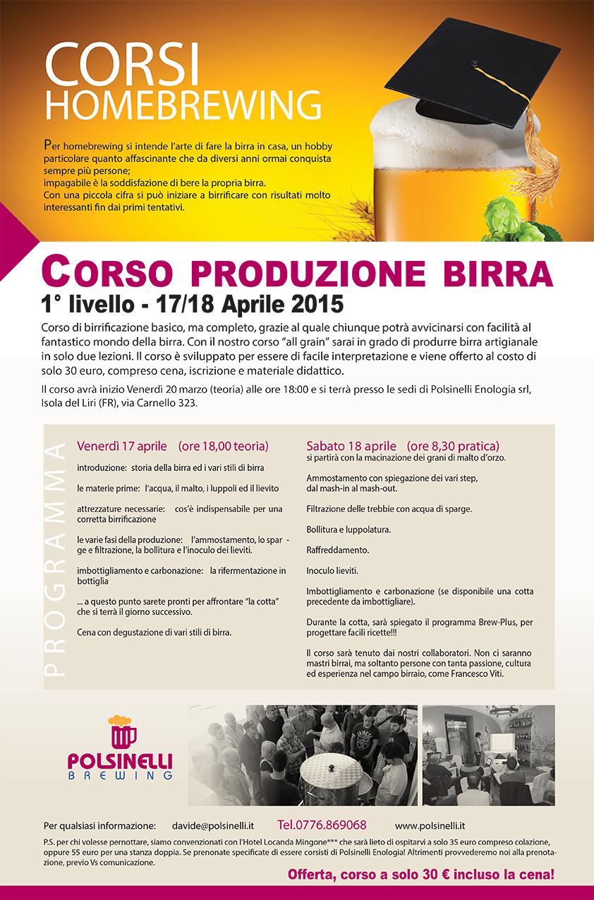 LOCANDINA-CORSO-17-18-aprile-2015