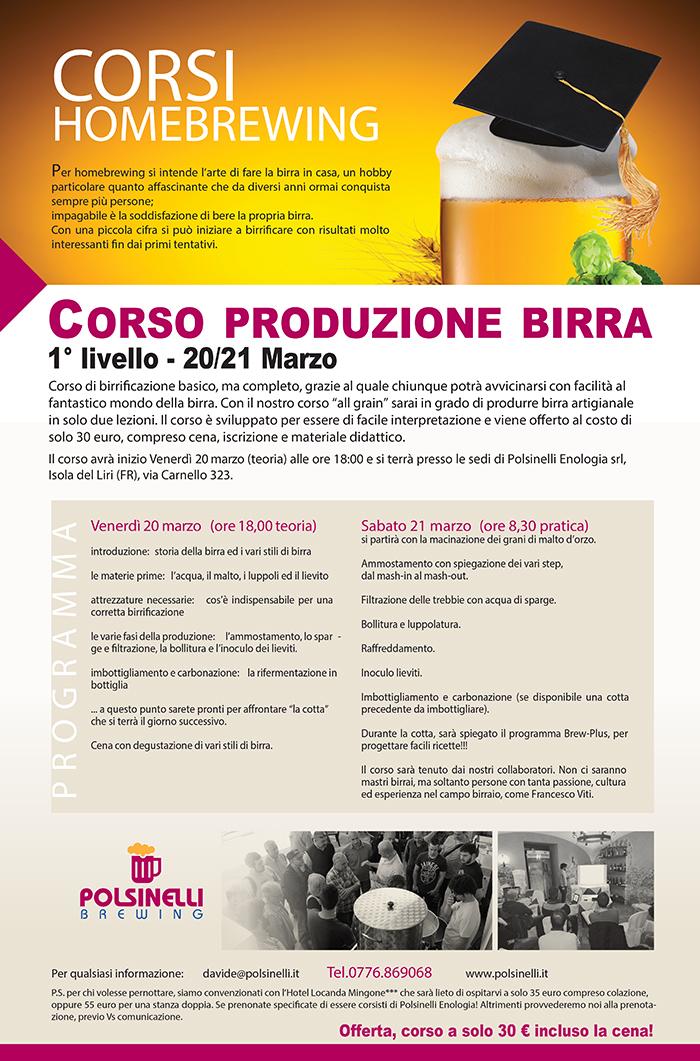 LOCANDINA-CORSO-20-21-marzo-2015
