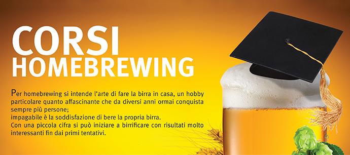 SLIDER CORSO birra